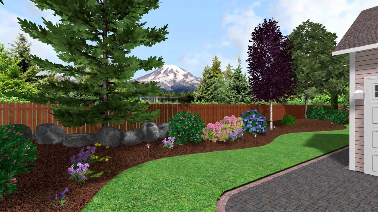 Realtime landscaping architect 2018 download