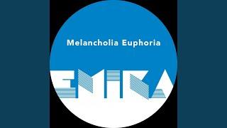 Provided to YouTube by IDOL Melancholia Euphoria B · Emika Melancho...