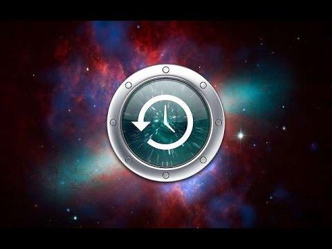 Машина времени. Облачные порталы в иной мир
