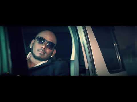 MC RAAJ MUSIC VIDEO - ELLA MONEY (OFFICIAL VIDEO CLIP)