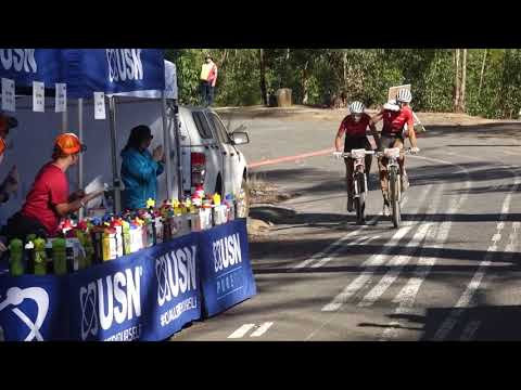 2019 Absa Cape Epic | Daily News - Stage 7