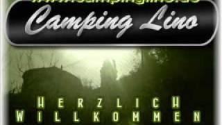 Ligurien Campingplatz Riviera Camping Lino Cervo (IM) Ligurien Italien Campingplatz an der Riviera