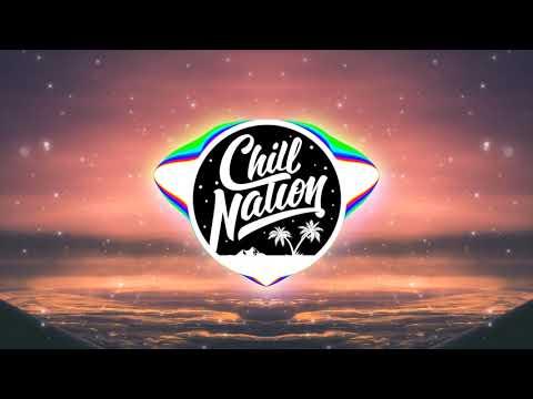 Alina Baraz - Floating ft. Khalid (Filous Remix)