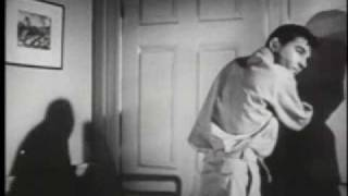 1947 Crossfire - Movie Trailer