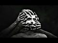 Raving George Feat Oscar The Wolf Youre Mine DJ Antonio Astero Remix mp3