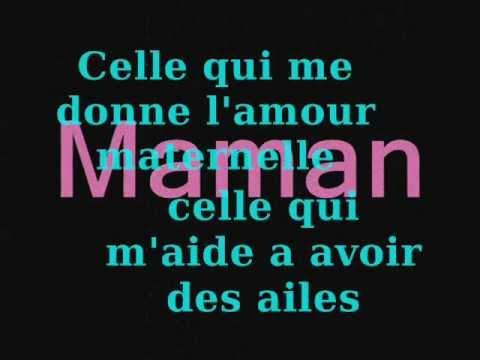 Maman Pardonne Moi