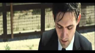 Смотреть клип Bright Eyes - Coyote Song