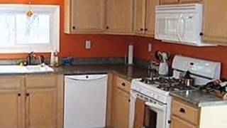 Homes for Sale - 10521 Maple Xing Canadian Lakes MI 49346 - Tom Garner