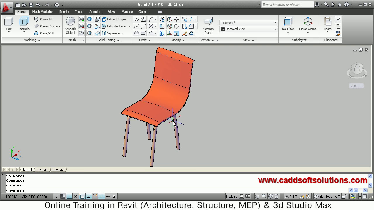 Autocad tutorial 00: autocad free download full version.
