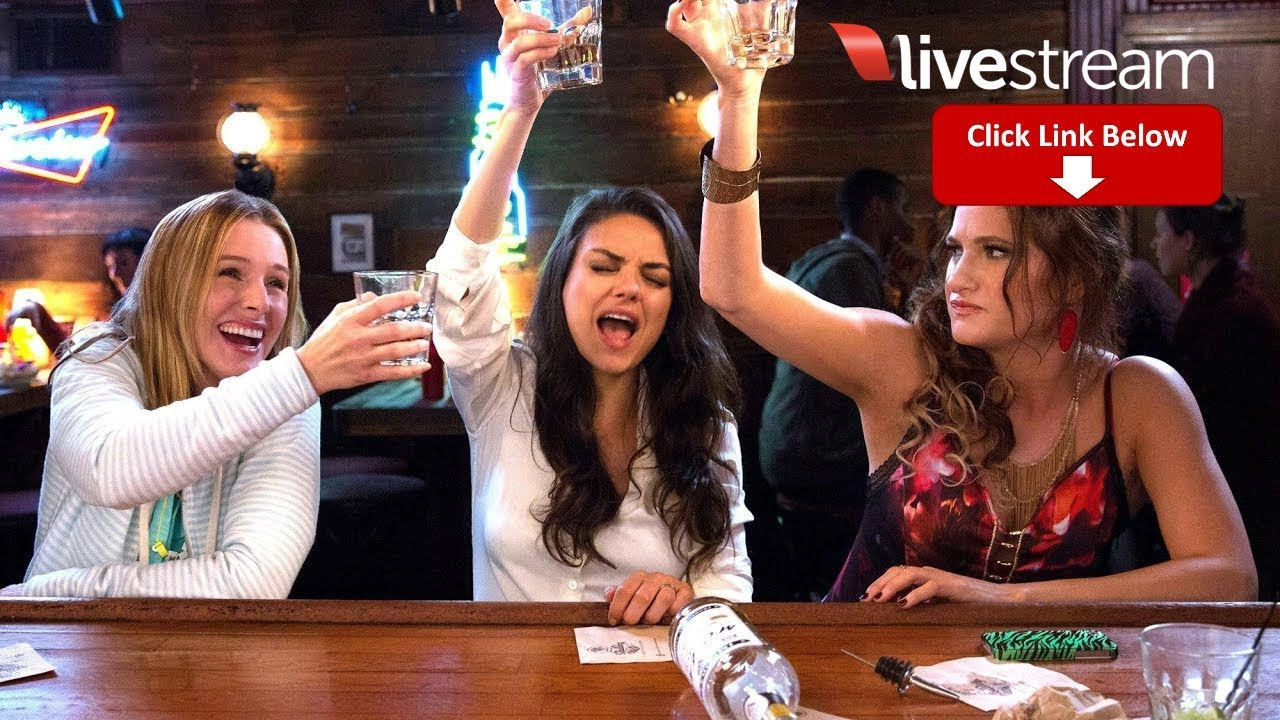 Watch Bad Moms Christmas.Watch Bad Moms 2 A Bad Moms Christmas 2017 Live Streaming