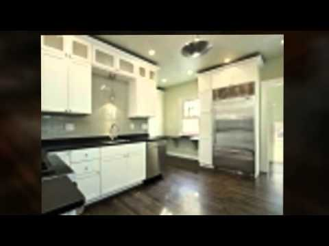 Refacing Pros INC | Cabinet Refacing Chicago, IL - YouTube