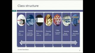Session 1  Mba : The Foundations Of Corporate Finance
