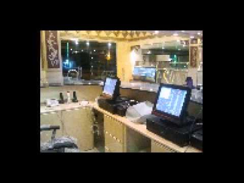 مطابخ ومطاعم بيت الجمـرة وادي بن هشبل Youtube
