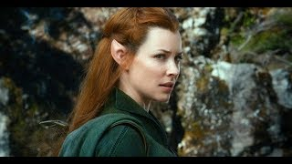 The Lord of the Rings The Third Age All Cutscenes Walkthrough
