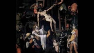 Cristóbal de Morales: Missa Pro Defunctis a 5 - Graduale