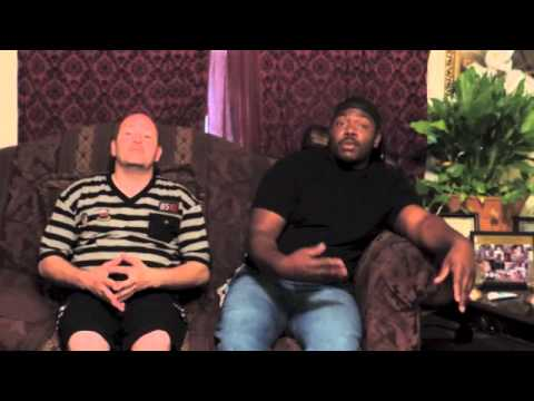 Interracial Couples Share The Most Hateful Insults That They've Received! from YouTube · Duration:  9 minutes 54 seconds