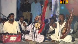 Dadho Tha Piyon Piyon - Manjhi Faqeer