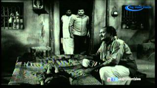 Anbu Sagotharargal-Muthukku Muthaga Sad Song