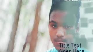 New nagpuri song dj mix o ganja bhang re