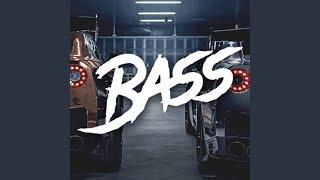 Like I Do (Bass Boosted)