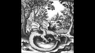 Indecent Noise - Uroboros (Original Mix)