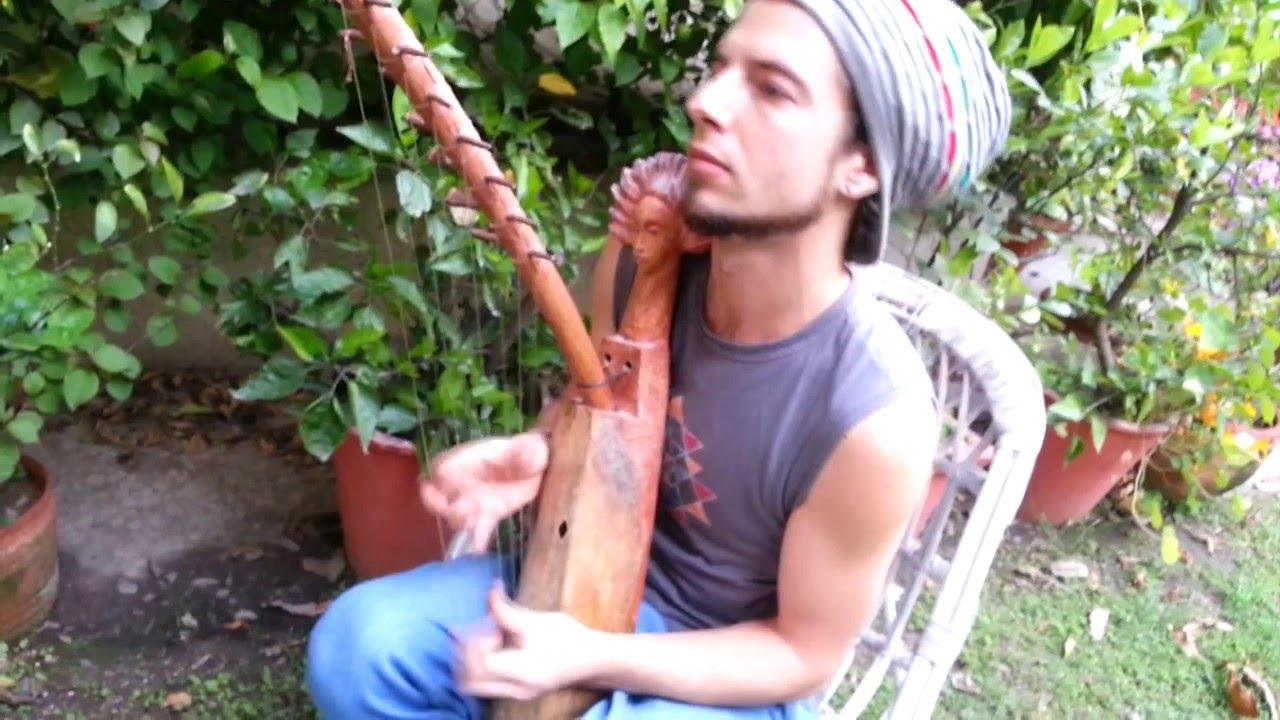 music gabonaise