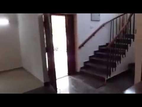 Luxury villa for sale in Aziz Nagar Hyderabad contact on 00918790292872