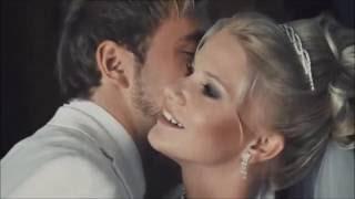 Годовщина свадьбы + свадебное видео. История нашей семьи