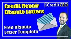 hqdefault - Sample Credit Repair