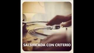 Guajira Swing- Joe Pacheco y Su Combo Brillante