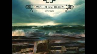 Omnium Gatherum - Living in Me