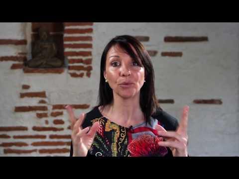 Meditation & Coaching pour l'Entreprise