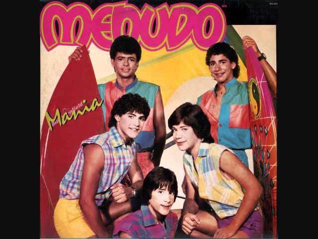 menudo-rock-na-tv-1984-muchachadeayer