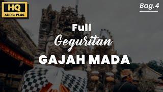 Download Geguritan Bali - Patih Gajah Mada #4