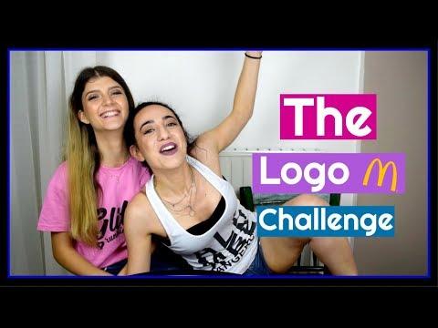 Μάντεψε το Logo || fraoules22