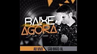 AMOR CIGANO 2017 - CD NOVO AGOSTO DE 2017 - MUSICAS EXCLUSIVAS
