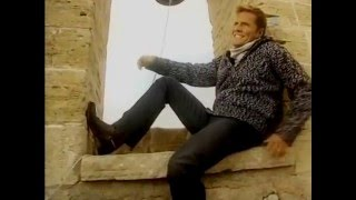 Mark Medlock & Dieter Bohlen-  Wonderful Girl /videoclip MTW