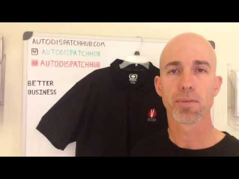 How to build a profitable auto transport business
