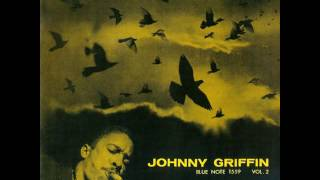 Скачать Johnny Griffin Lee Morgan 1957 A Blowin Session 01 The Way You Look Tonight