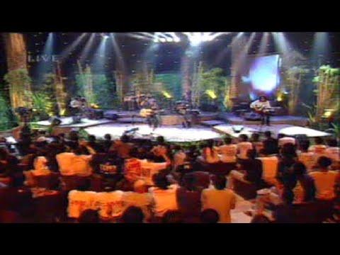 SLANK - Jakarta Pagi Ini ( Live TRANS TV )