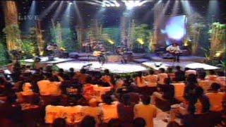 Slank - Jakarta Pagi Ini   Live Trans Tv