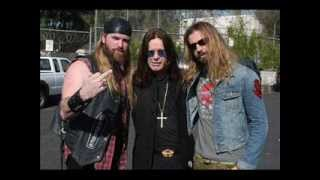 Download IRON HEAD ROB ZOMBIE MP3 song and Music Video