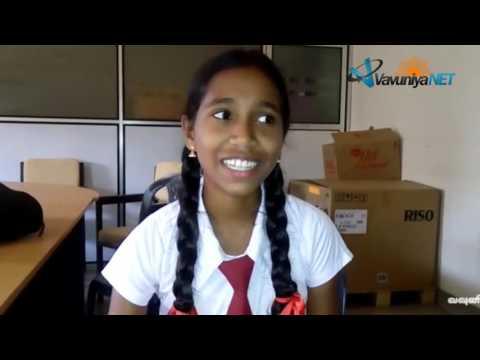Sulakshana got 9A in GCE OL 2015
