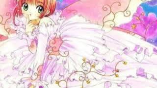 Sakura kết hợp nhạc rock do Miku hát