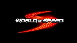 Какая музыка должна была быть в трейлере World of Speed