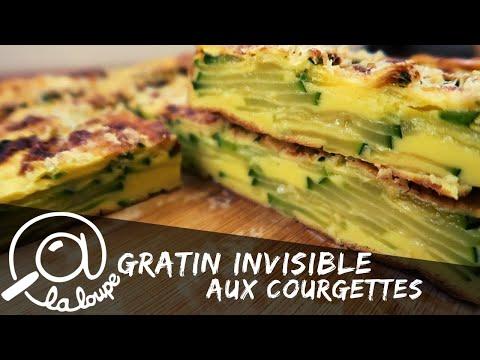 gratin-invisible-aux-courgettes-#105