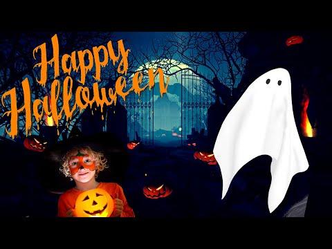 늦은-밤,-오싹한-할로윈-파티~거기-누구-없어요?-happy-halloween~don't-be-scared!---what-am-i?(10)