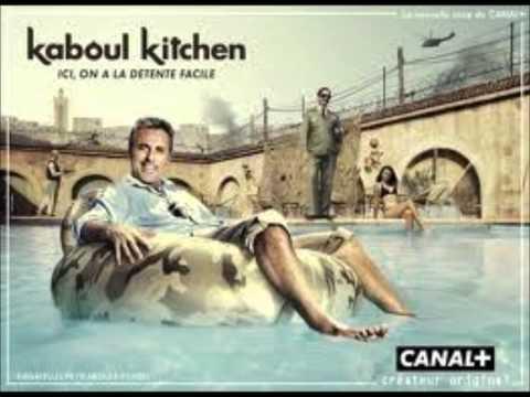 sporto kantes-lee(kaboul kitchen)