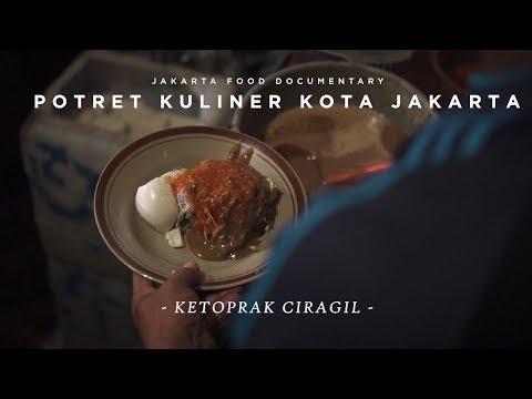 ketoprak-legendaris-jakarta-selatan,-sejak-1960---street-food-vlog-indonesia