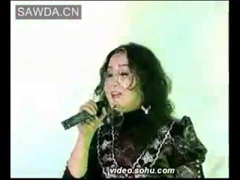 Saniyam Ismail - Seghindinmu (concert)